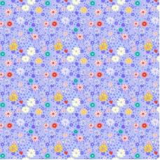 Фланель наб сороч 150 Пакистан 355-2 МК