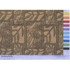 """Ткань гобелен жаккардовый  С118-ЮА""""Гармония"""" шир. 150 см. (1325, Вид 3)"""