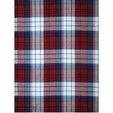 Ткань сорочечная пестротканая аппретированая  787/3 шир. 145 см. (0640, Вид 1)