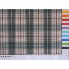 Ткань сорочечная пестротканая аппретированая  787/3 шир. 145 см. (0994, Вид 1)