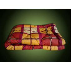 Одеяло класс.140*205 (см) (полиэфир,лавсан)