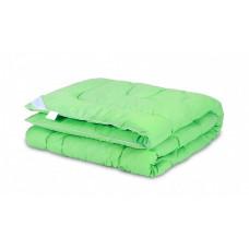 Одеяло 200*220 (см) (бамбук,сатин) в чем.