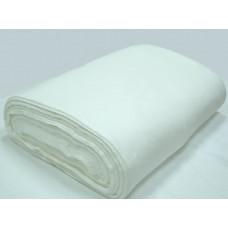 Ткань вафельная полотенечная арт.402 отб ш45 НАВТЕКС плотность 145 гр/кв.м.