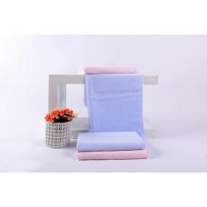Махровые полотенца 25*50 MOS18-4T