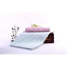 Махровые полотенца 50*90 MOS18-28B1