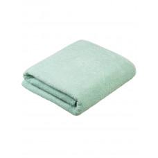Махровые полотенца 100*150 MOS18-57B3