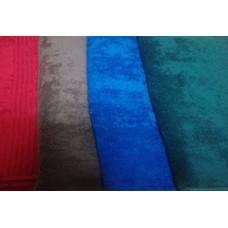 Махровые полотенца 50*90 MOS18-58B1