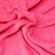 Ткань декоративная ворсовая С30/4-3-ЮА шир. 150 см (без кром.) (1701, вид 24)