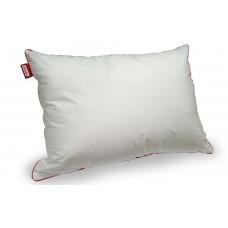 Подушка ЛАЙТ 50*70 (см) (бамбук, двухкамерный стеганный чехол ПЭ , файбер) в сумке