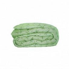 Одеяло ЛАЙТ облег. 150*210 (см) (бамбук, ПЭ) с густ. ст. в чем.