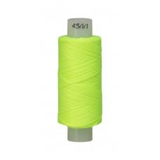 нитки 45 ЛЛ 200 м цветные