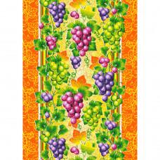 Виноград полот. ваф. грунт 50*70