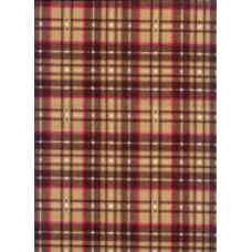 Р1503сор Фланель набивная сорочечная .размер 150 м (3205рис, 1 вид , Сорт 1)