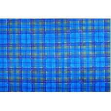 Р1503сор Фланель набивная сорочечная .размер 150 м (3132рис, 3вид, Сорт 1)