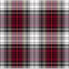 Ткань плательная пестротканая артикул 787/6 шир. 150 см (2058, вид 4)