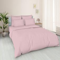 Поплин гл/кр 100П-10 Люкс 220 Кр Талка пудровый розовый