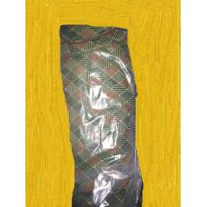 """Ткань декоративная жаккардовая """"Фантазия"""" артикул С162-ЮА шир. 206 см (111, вид 1)"""