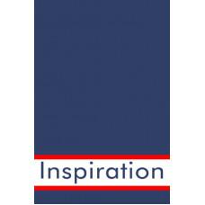 Одеяло взр.байковое арт.5772ВЖК разм.212х150 ПРЕМИУМ (сумеречный синий вдохновение)