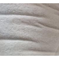 "Ткань ""ТРИГА"" ширина 160см плотность 310гр"