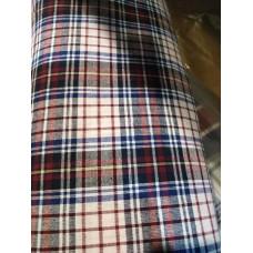 """Ткань плательная С155-ЮА """"Квилт"""" шир. 140 см (2366, вид 3)"""