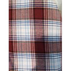 """Ткань плательная С155-ЮА """"Квилт"""" шир. 140 см (2364, вид 3)"""