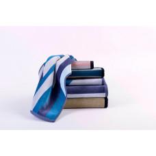 Махровые полотенца 34*76 MOS18-21F