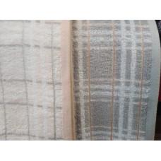 Махровые полотенца 34*78 MOS19-4F