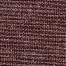 Ткань интерьерная 166013 п/л гл/кр 160 Коричневый 1170 сорт 1